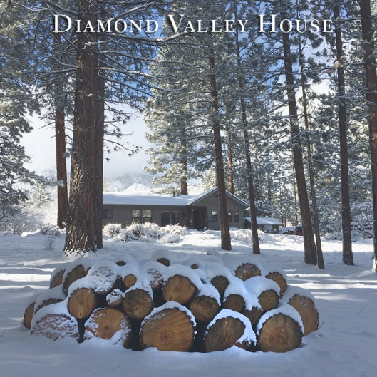 Diamond_Valley_House_Sierra