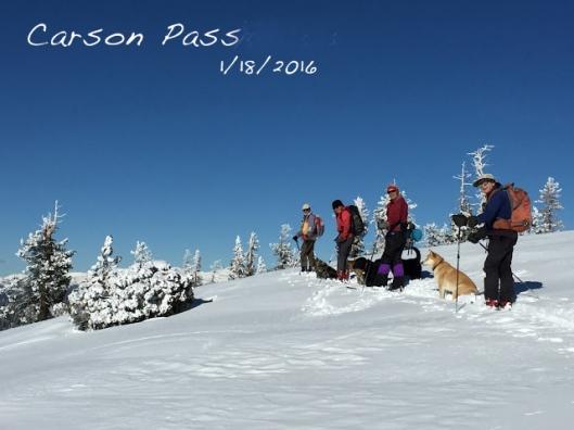 carson_Pass_Sierra_Nevada